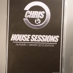 House Sessions Autumn/Winter 2015 Edition