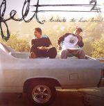Felt 2: A Tribute To Lisa Bonet: 10th Anniversary Edition
