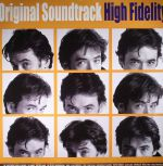 High Fidelity: 15th Anniversary Edition (Soundtrack)