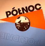 JAZXING/UNITRAX - Polnoc/Poludine EP