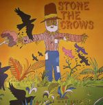 Stone The Crows (remastered)