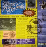 Check The Winner: The Original Pantomine Instrumental Collection 1970-74