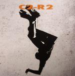 C2 R2