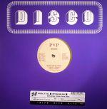 Dance Dance Dance (reissue)