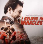 I Believe In Miracles (Soundtrack)