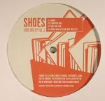 Shoe Box EP Vol 1