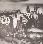 Aloha Got Soul: Soul AOR & Disco In Hawai'i 1979-1985