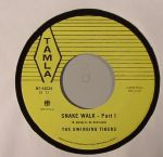 Snake Walk (Record Store Day Black Friday 2015)