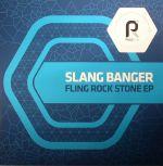 Fling Rock Stone EP