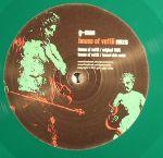 House Of Vettii Remixes