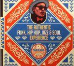 Paris DJ's Soundsystem: The Authentic Funk Hip Hop Jazz & Soul Experience