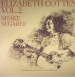 Vol. 2: Shake Sugaree