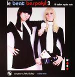 Le Beat Bespoke Volume 3