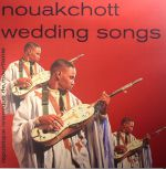 Nouakchott Wedding Songs: Republique Islamique De Maurtianie