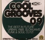 Cool Grooves 9 (Strictly DJ Only)