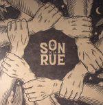 Le Son De La Rue