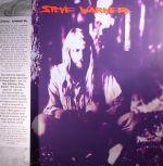 Steve Warner