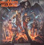 Dellamorte Dellamore (Soundtrack)