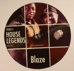 House Legends Vol 1