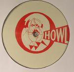 HOWL003