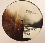 Retrospective EP