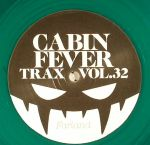 Cabin Fever Trax Vol 32