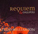 Requiem & Gallipoli
