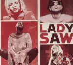 Lady Saw: Reggae Legends