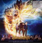 Goosebumps (Soundtrack)