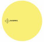 Blind Box 003