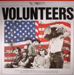 Volunteers (Soundtrack)
