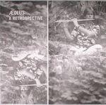 Aeolus: A Retrospective