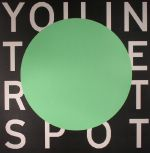 You In The Right Spot EP