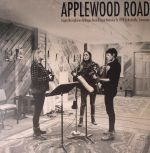 Applewood Road: Single Microphone Analogue Recording At Welcome To 1979 In Nashville Tennesee