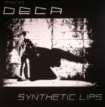Synthetic Lips (remastered)