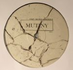 Mutiny & Disorder