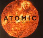 Atomic (Soundtrack)