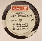 Wild Hearts EP