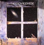 The Knowbody Else (mono)