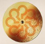 Golden Tides EP