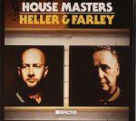 Defected Presents House Masters: Heller & Farley