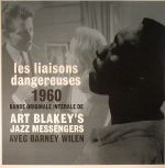 Les Liaisons Dangereuses 1960 (Soundtrack)