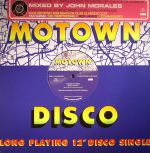 Club Motown Club Kings