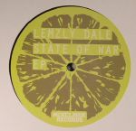 State Of War EP