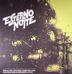 Esterno Notte: Urban Jazz Funk Latenite Breaks Cinematic Prog & Psych From Untapped Italian Film Music Archives 1970-1976 (remastered)