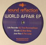 World Affair EP