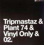 Tripmastaz 02