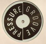 Groovepressure 14