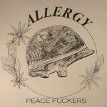 Peace Fuckers