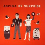 Aspiga/By Surprise